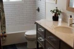 fran-bathroom