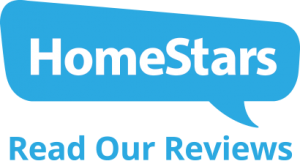 Homestars Reviews