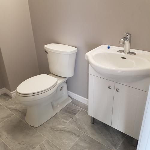 bathroom-reno-2