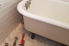 cast-iron-tub